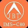 IMS-C80