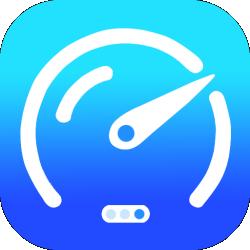 网络测速精灵app