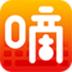 嘀嗒输入法app