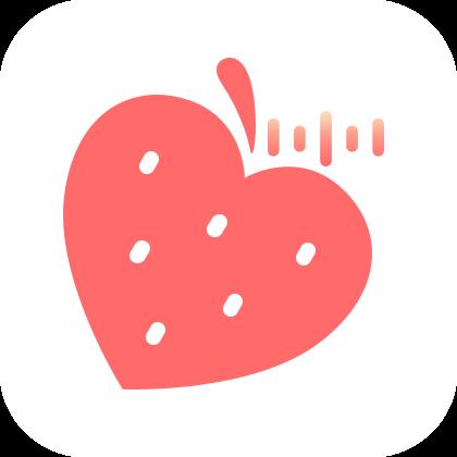 草莓语音软件