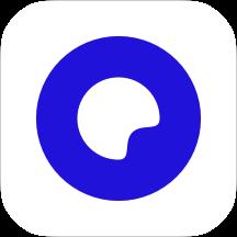 夸克浏览器app