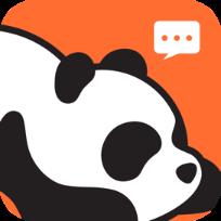 熊猫输入法app
