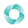 荟萃浏览器PROv3.0.0专业版