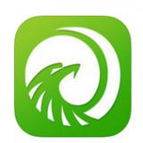 神鹰浏览器app安卓极速版