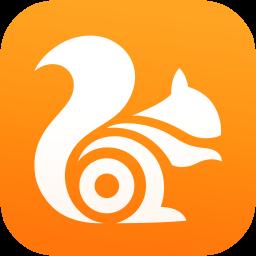 uc浏览器13.1.3官方最新版下载安装