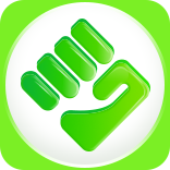 微网浏览器app安卓版无痕安装