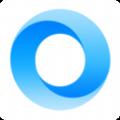 久久浏览器2.3.4安卓正版