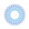 夸克浏览器网页版uc网址隐秘版