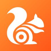 UC浏览器13.2.1版本