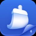 一键清理王app最新版
