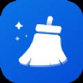 清理管家app