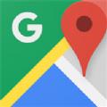 谷歌卫星高清地图安卓手机版最新版