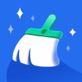 超强清理软件app