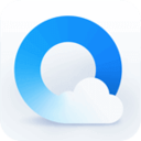 QQ浏览器11.2.2