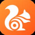 UC浏览器13.2.3