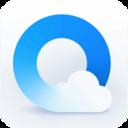 QQ浏览器11.2.3