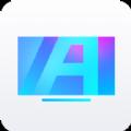 2021华为畅连App最新版下载安装