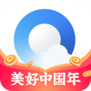 QQ浏览器11.2.5