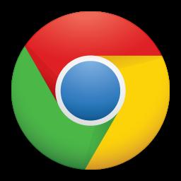 谷歌手机浏览器中文版