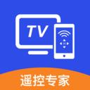 tcl电视遥控器手机版