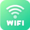 极简WiFi管家