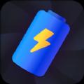 电池医生省电优化