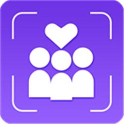 网红加粉神器app