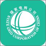 国网北京电力app