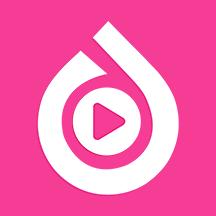 蜂商视频app