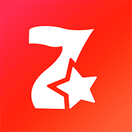 七星资讯app