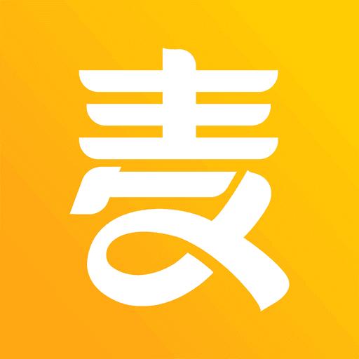 麦芽小镇app