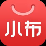 小布商城app