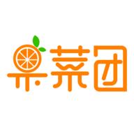 果菜团app