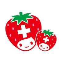 草莓大夫app