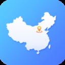 2019新版标准中国地图