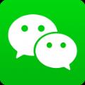 微信版花呗app