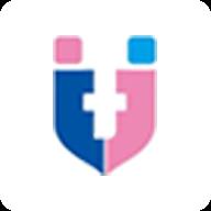 优优医团app
