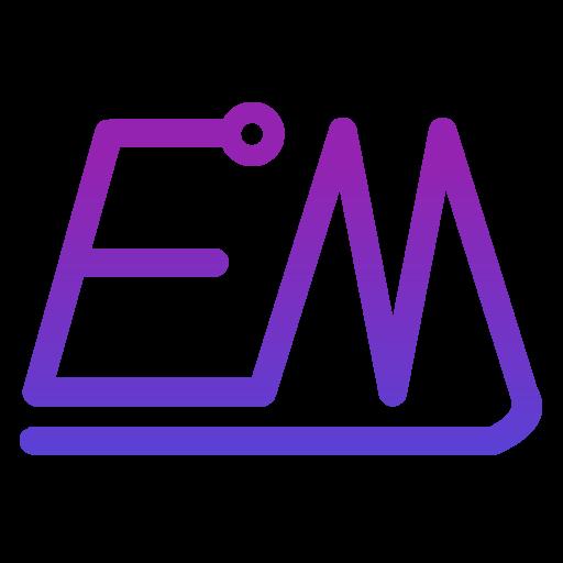 电子记忆app