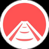 日本铁路通app