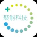 聚医生app