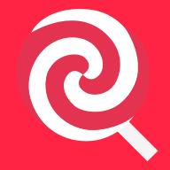 蜜糖好物app
