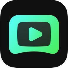 茗享app