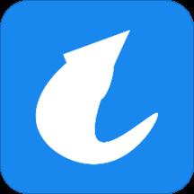 软库天气app