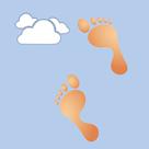 华多天气app