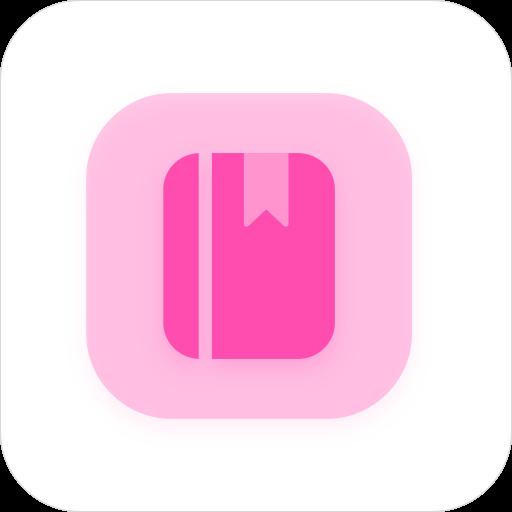 向阳日记app