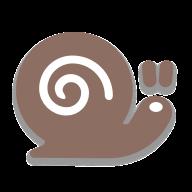 蜗牛日记app