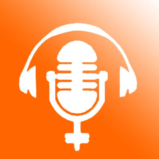 趣配音秀app