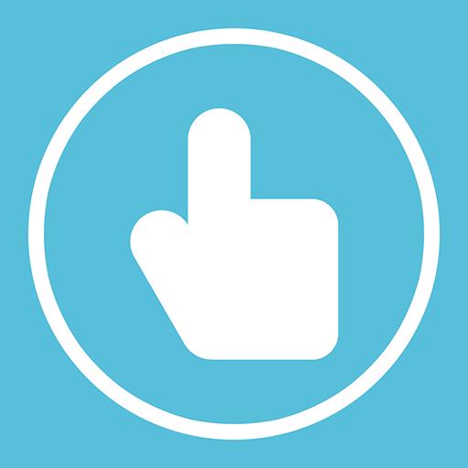 生活百宝箱app