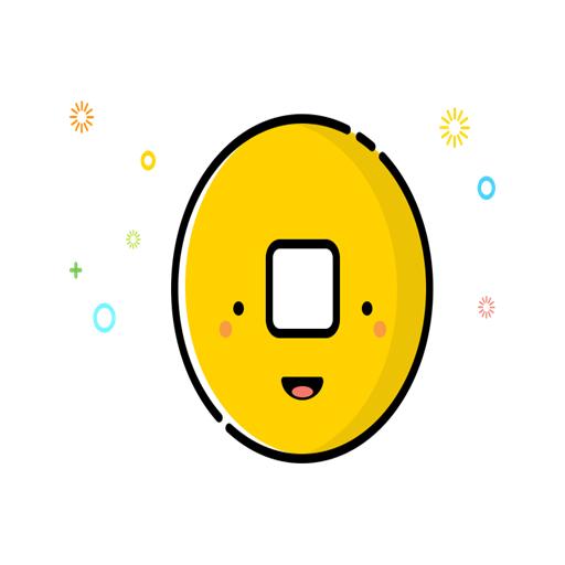 豪豪账单app