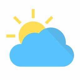动感天气app